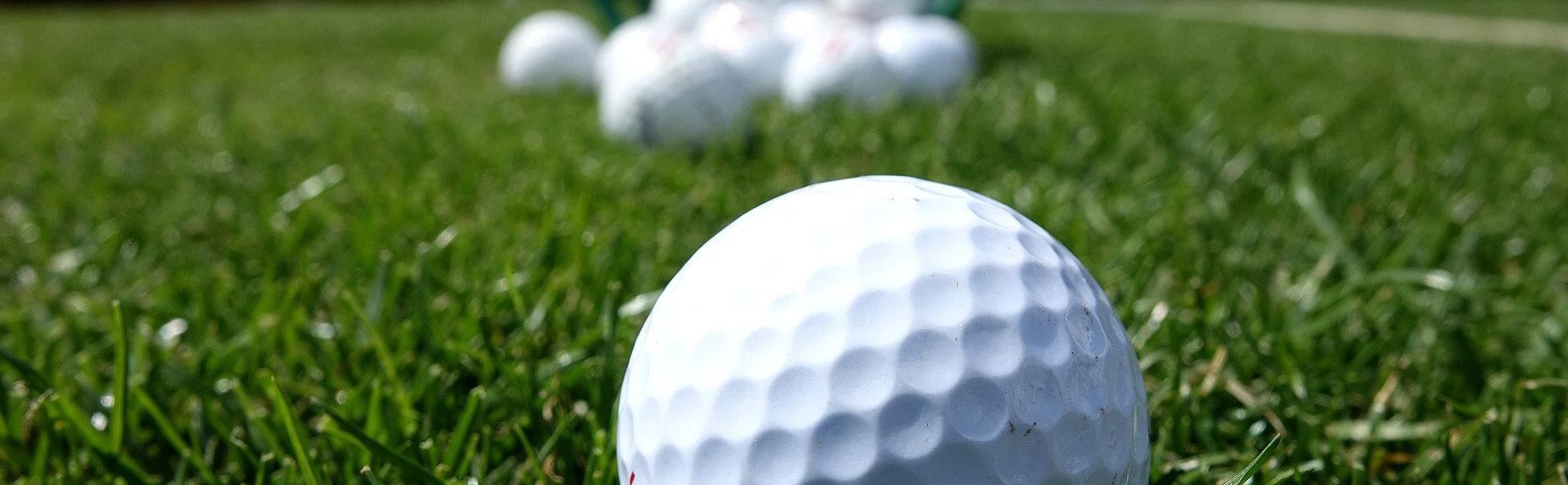 Battleground Golf Club, Deer Park Texas